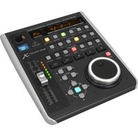 Picture of Behringer X-TOUCH ONE