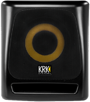 Picture of KRK 8s2