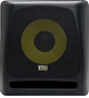 Picture of KRK 10s2