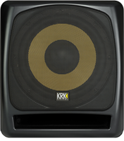 Picture of KRK 12s2