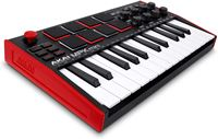 Picture of Akai MPK Mini MK3