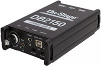 Picture of On Stage DB2150
