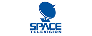 Picture for category SPACE TELEVISION