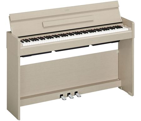 Picture of Yamaha YDP-S34