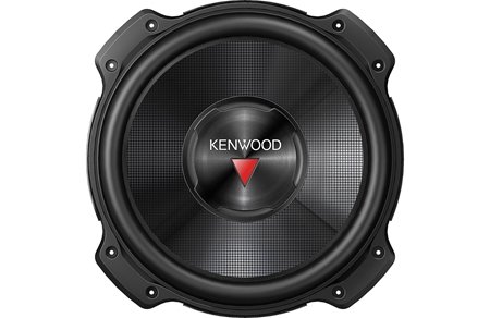 Picture of Kenwood KFC-PS3016W