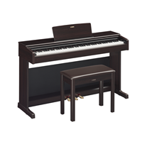 Picture of Yamaha YDP-144