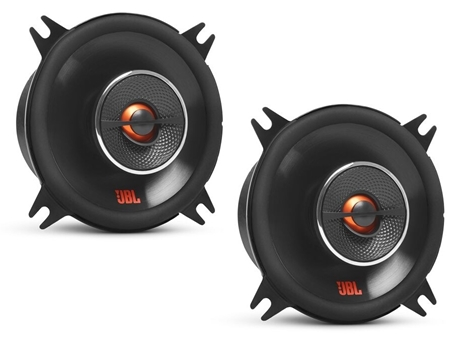 Picture of JBL GX428