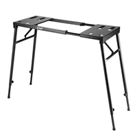 Picture of STR Demountable Keyboard Stand