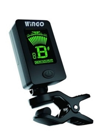 Picture of Wingo T-600