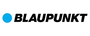 Picture for category BLAUPUNKT