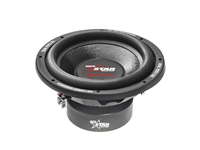 Picture of Starsound SS-10 Red-5000D4