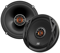 Picture of JBL Club 6520