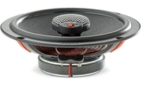 Picture of Focal ICU-165