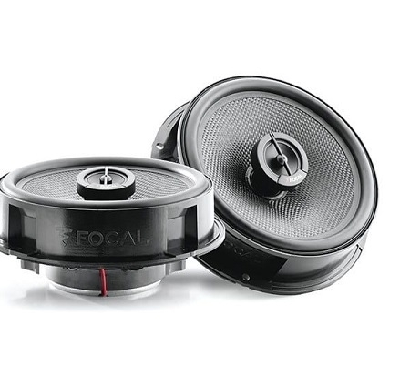 Picture of Focal Kit IC165VW