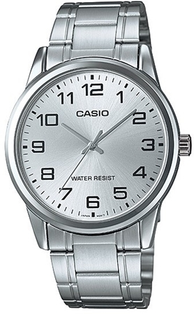 Picture of Casio MTP-1001D-7BU