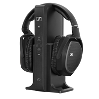 Picture of Sennheiser RS 175