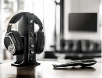 Picture of Sennheiser RS195