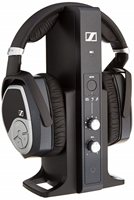 Picture of Sennheiser RS 195