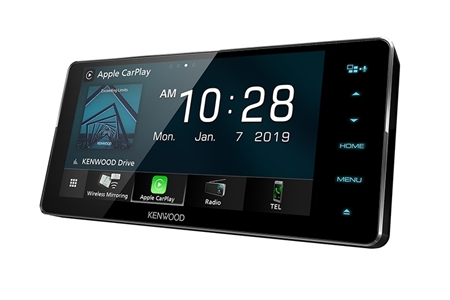 Picture of Kenwood DDX919WSM