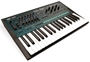 Picture of Korg Opsix
