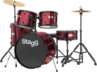 Picture of Stagg TIM 122B