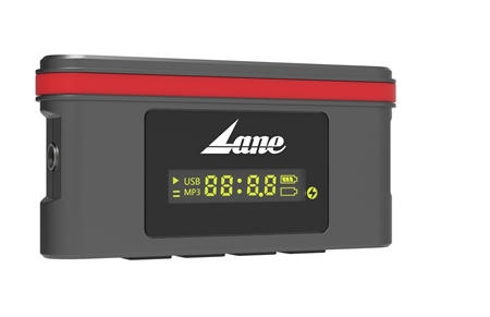 Picture of Lane Evo One