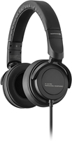 Picture of Beyerdynamic DT 240 Pro