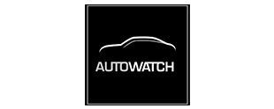 Picture for category AUTOWATCH