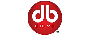 Picture for category DB DRIVE