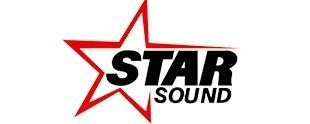 Picture for category STARSOUND