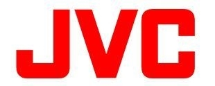Picture for category JVC