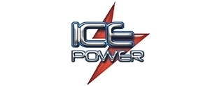 Picture for category ICE POWER