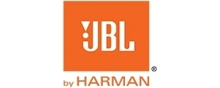 Picture for category JBL