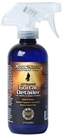 Picture of Music Nomad Guitar Detailer MN152