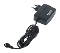Picture of Casio AD-E95100LE Power Adapter
