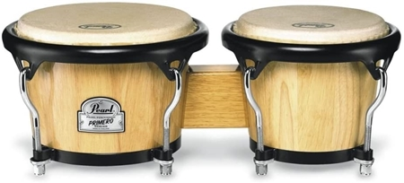 Picture of Pearl PWB67/511