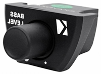 Picture of Kicker 46CXARC