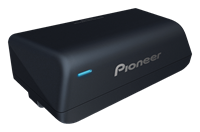 Picture of Pioneer TS-WX010A