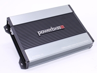 Picture of Powerbass PX7000.1D