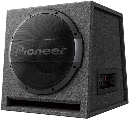 Picture of Pioneer TS-WX1210AH