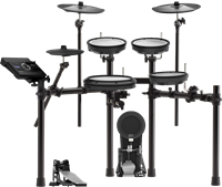 Picture of Roland TD-17KV