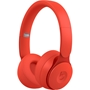 Picture of Beats Solo Pro