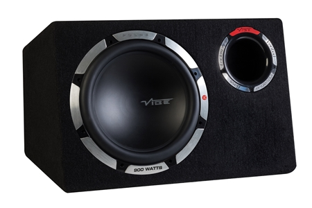 Picture of Vibe CBR12-V7