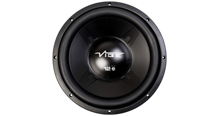 Picture of Vibe PULSE12-V4