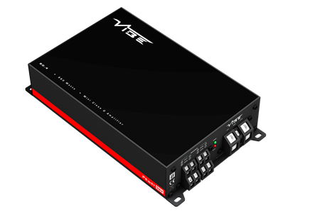 Picture of Vibe Audio POWERBOX80.4M-V0