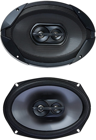 Picture of JBL GT7-96