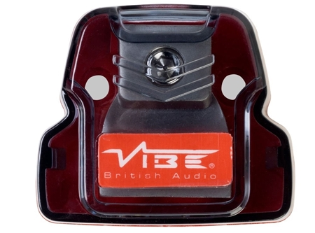 Picture of Vibe Audio CLGD-V7