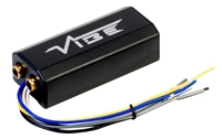 Picture of Vibe Audio CLLOC-V7