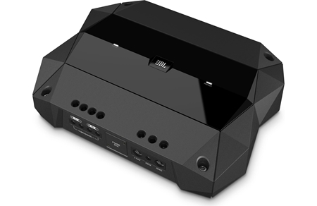 Picture of JBL CLUB-5501