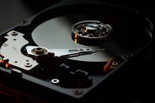 Picture for category Digital Storage Devices